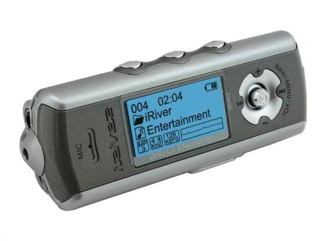 FREE RIVER IFP-790 DRIVERS WINDOWS XP
