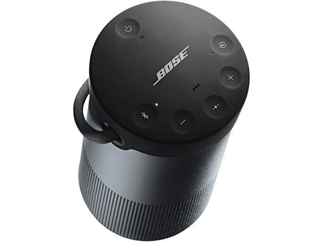Bose Soundlink Back Bose SoundLink ...