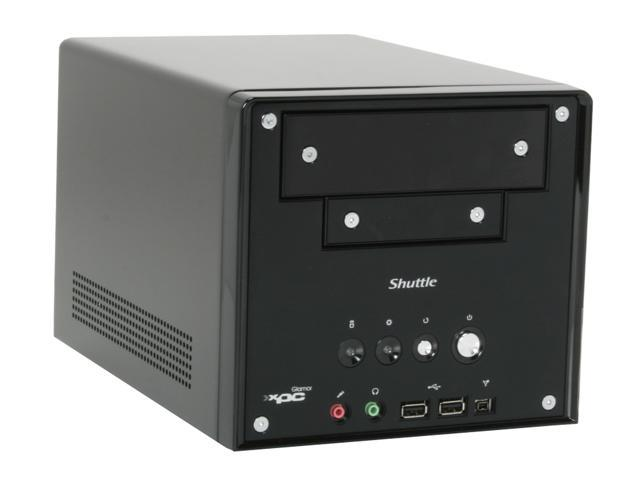 SHUTTLE FX41 DRIVERS DOWNLOAD