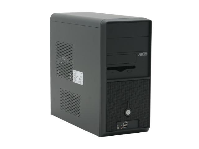 ASUS VINTAGE-AE1 WINDOWS 7 X64 DRIVER DOWNLOAD