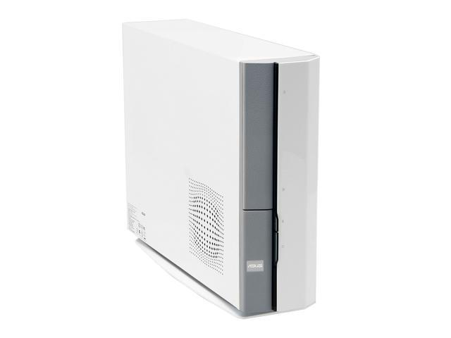 Asus P2-P5945G Driver for Windows Download