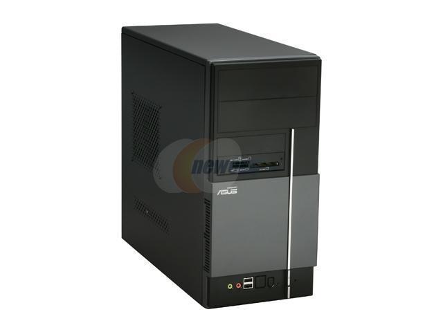 ASUS V4-M3N8200 NVIDIA HDMI AUDIO WINDOWS VISTA DRIVER DOWNLOAD
