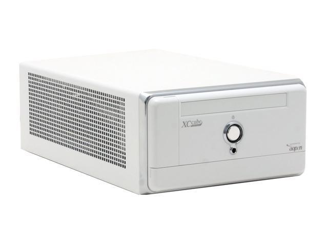 AOPEN MZ855-II DRIVERS FOR PC