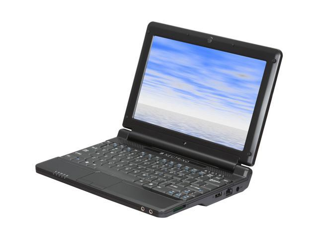 DOWNLOAD DRIVER: OCZ NEUTRINO NETBOOK TOUCHPAD