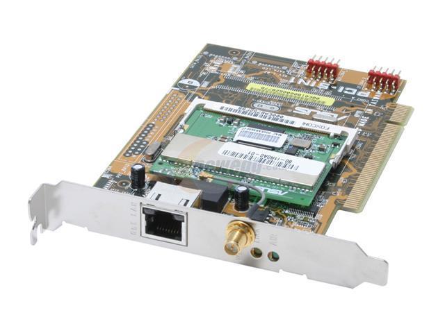 3COM 940 MV00 DRIVERS FOR WINDOWS MAC