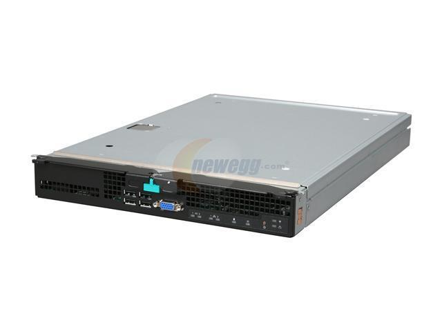 Intel Blade Multi-Flex Server Compute Module - no CPU Intel Xeon processors  5500 series DDR3 SDRAM MFS5520VI - Newegg com
