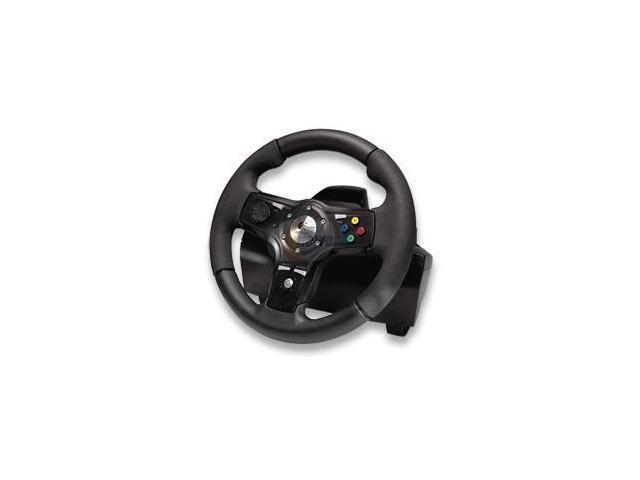 on xbox 360 steering wheel fuse replacement
