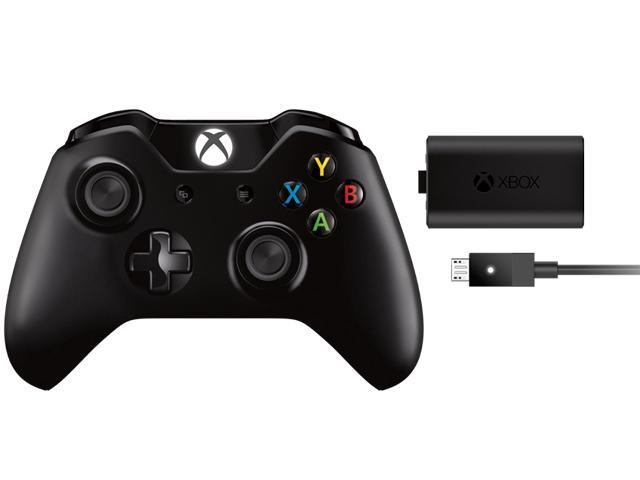 xbox 360 wireless pc adapter driver download