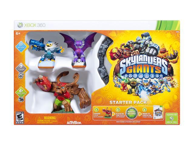 quick start guide skylanders wii how to and user guide instructions u2022 rh taxibermuda co