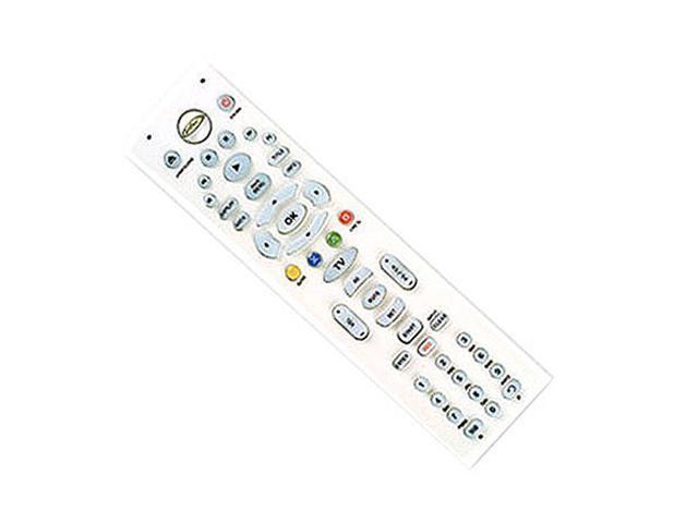 intec xbox 360 wireless remote