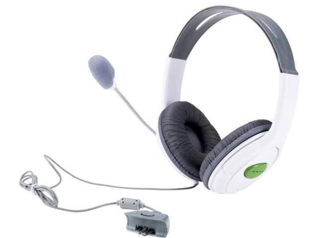 Arsenal Xbox 360 Headset