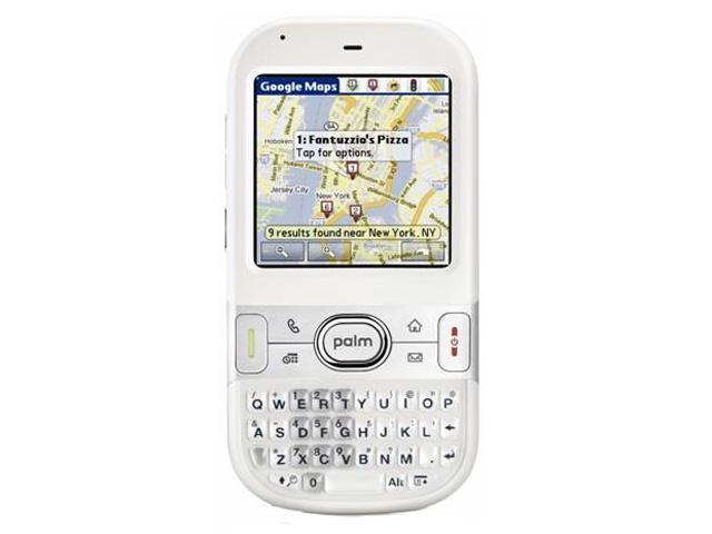 palm centro white unlocked gsm smart phone w palm os 2 25 screen rh newegg com BlackBerry User Guide Manuals BlackBerry User Guide Manuals