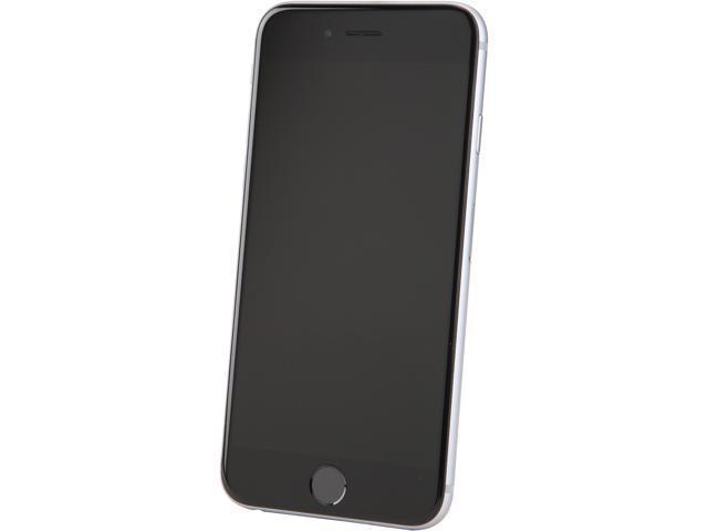 c8cdf0865d3 Reconstruido: Apple iPhone 6s A1688 4 G LTE desbloqueado CDMA teléfono  (grado B, sin accesorios) 4,7