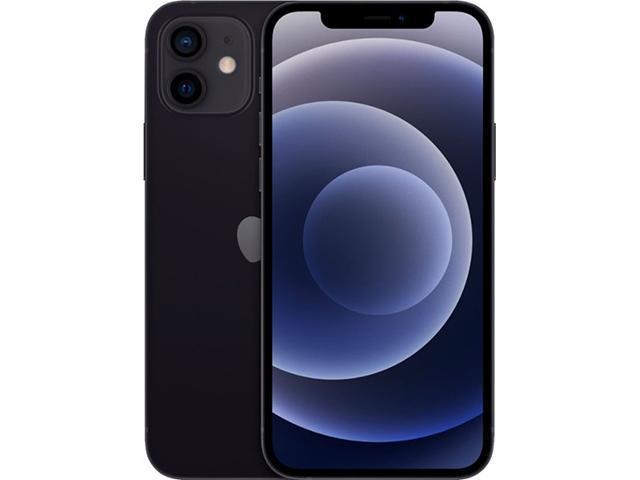 Cell Phones - Unlocked