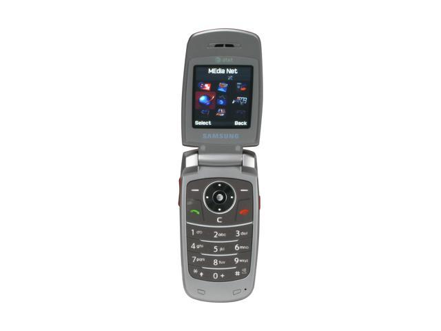 samsung a437 red unlocked gsm flip phone with speakerphone newegg ca rh newegg ca AT&T Samsung A437 Phone Manual Samsung A737