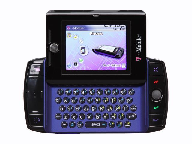 manual sidekick slide user guide manual that easy to read u2022 rh sibere co Sidekick Phone Sidekick 4G 2012