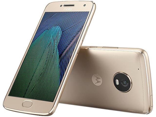 Image result for moto g5 plus colours