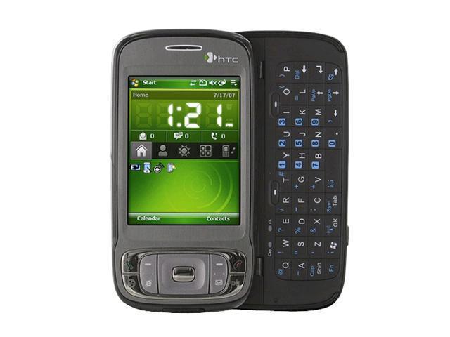 htc tytn ii unlocked cellphone 2 8 rom 256mb ram 128mb sdram rh newegg com htc tytn ii manual pdf htc tytn ii user manual pdf
