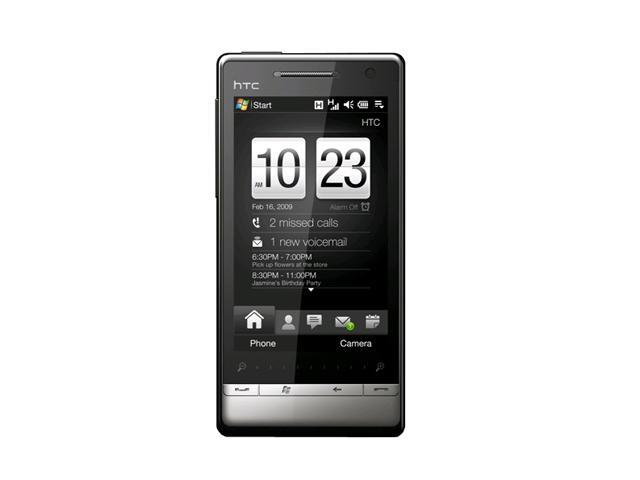 htc touch diamond2 black unlocked gsm smart phones with 5mp camera rh newegg com HTC Touch Pro2 HTC Touch Pro2
