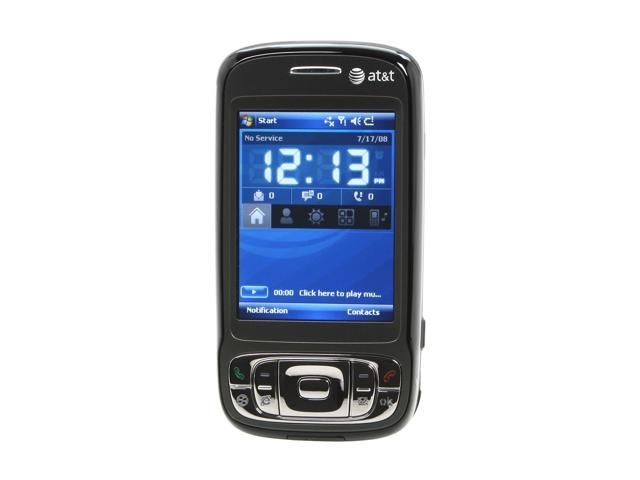 htc tilt user guide car owners manual u2022 rh karenhanover co HTC Tilt 3 AT&T HTC