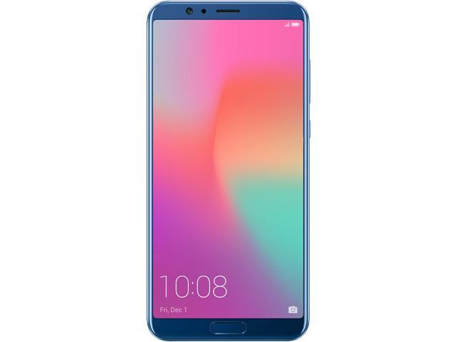 Honor View 10 128GB 5 99