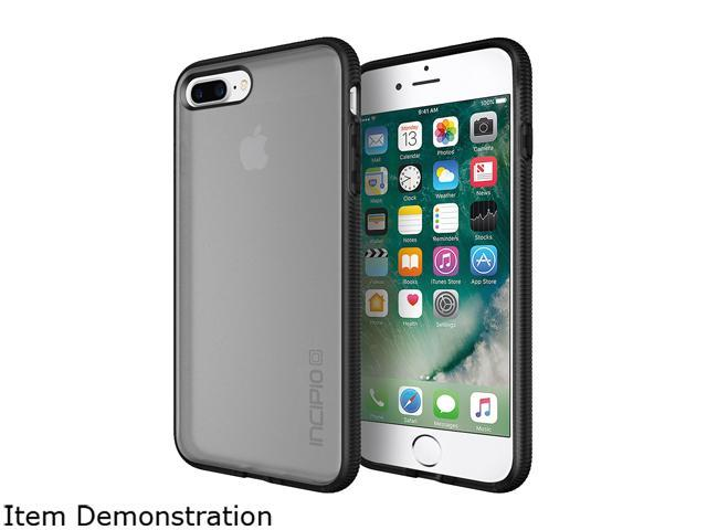 iphone 7 shock absorber case
