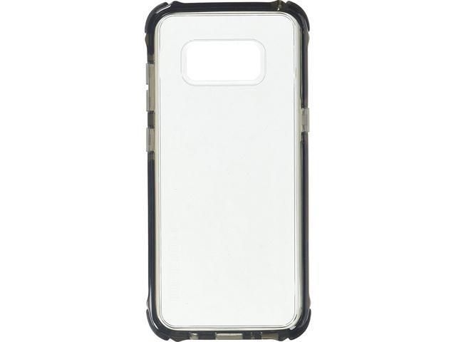 detailed look 2e8ee cd007 Incipio Reprieve [Sport] Protective Case With Reinforced Corners for  Samsung Galaxy S8 - Newegg.com