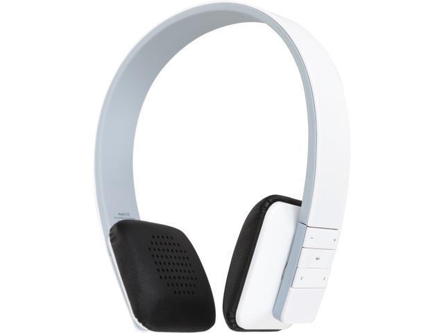 Headphones toddler bluetooth - Aluratek ABH04F - headset Overview