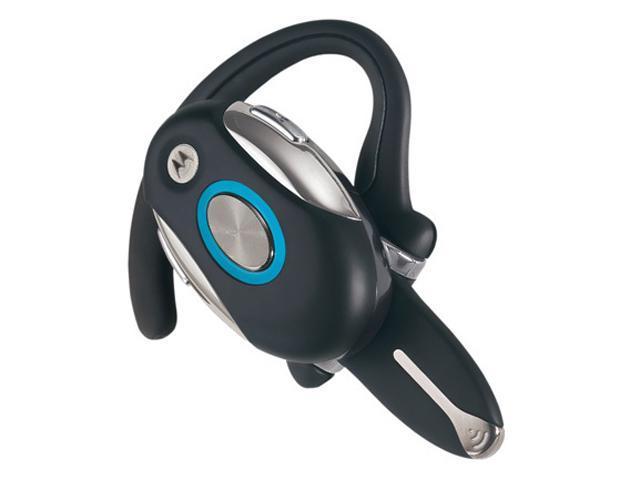 motorola h710 bluetooth headset newegg com rh newegg com Motorola Headset H710 Motorola Bluetooth H710