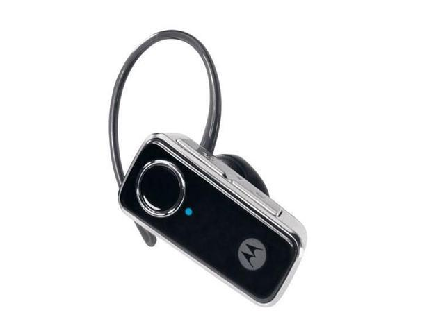 motorola over the ear bluetooth headset black bulk h685 newegg com rh newegg com Operators Manual User Manual Template