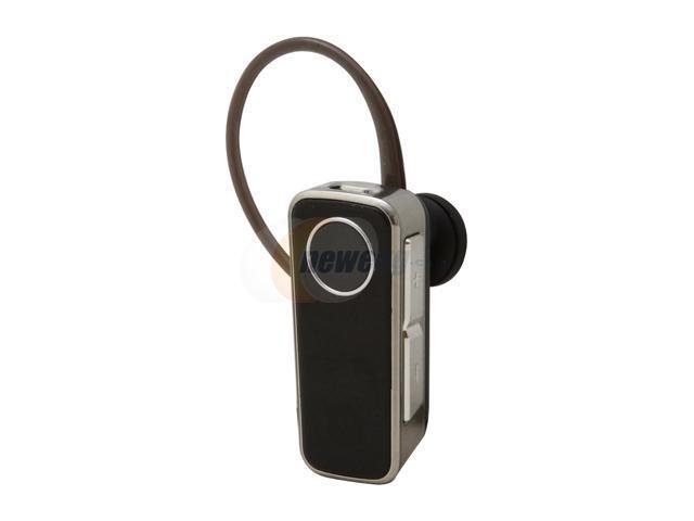 motorola h685 bluetooth headset bulk bluetooth headsets rh newegg ca Operators Manual Manuals in PDF