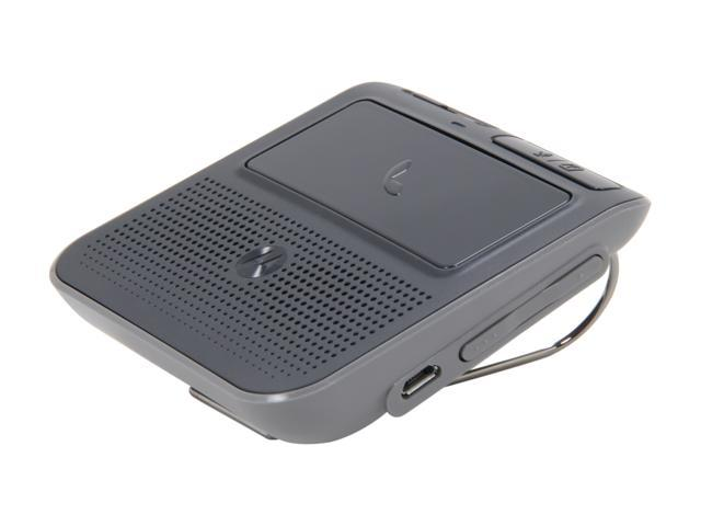 motorola t325 in car bluetooth speakerphone newegg com rh newegg com