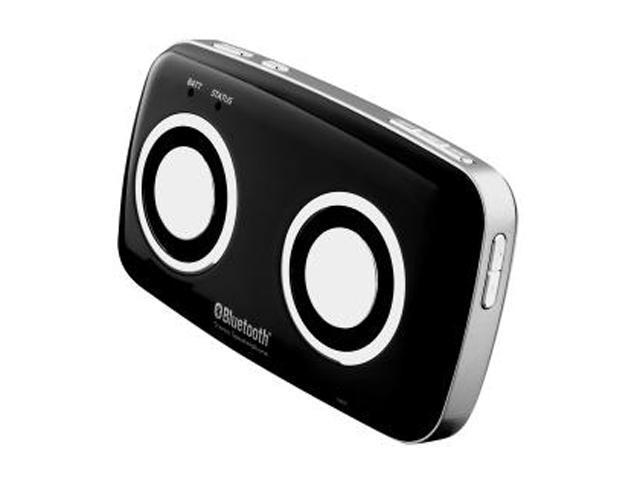 Jabra extreme2 bluetooth headset – jabra handsfree bluetooth headsets.
