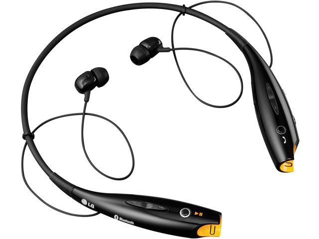 lg behind the neck stereo bluetooth headset w music streaming call rh newegg com LG Tone HBS-700 Review LG Tone HBS-700 Manual