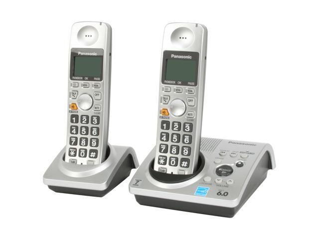panasonic cordless phone kx tga101s manual open source user manual u2022 rh userguidetool today panasonic kx tga101cs user guide panasonic kx-tga101s user manual