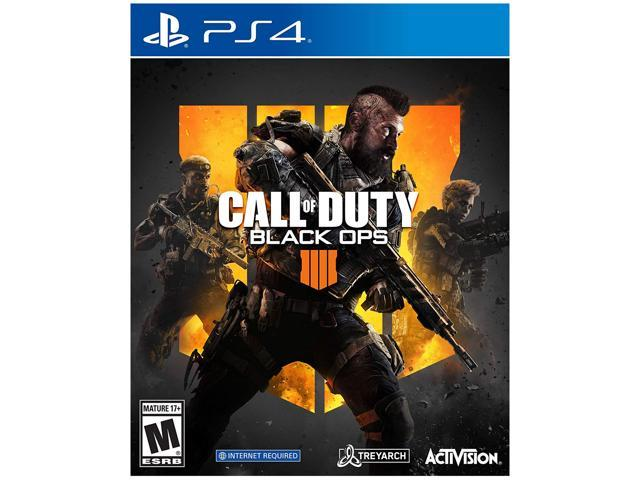 cod black ops 1 save game download