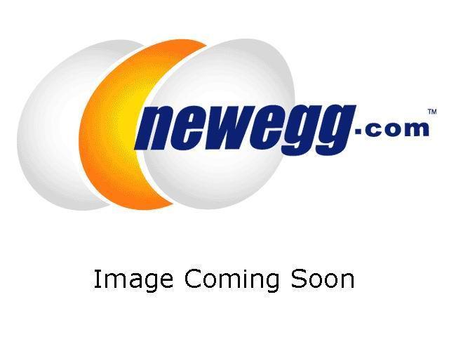 Teen Titans Game - Neweggcom-1512