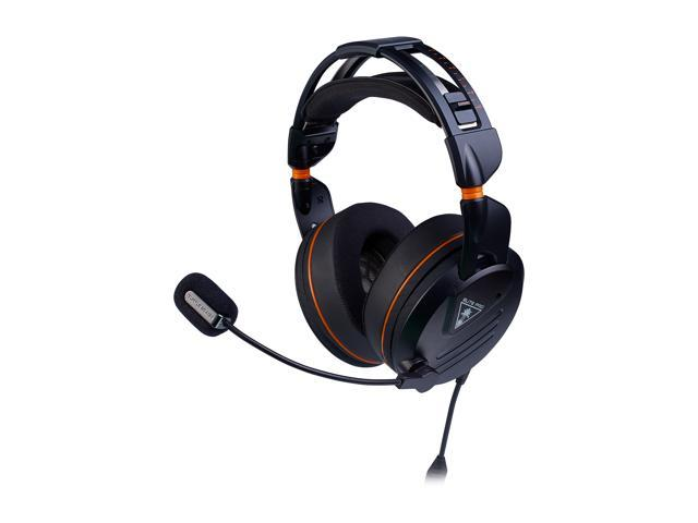 Turtle Beach Elite Pro Tournament Gaming Headset Xbox One Ps4 Pc And Mobile