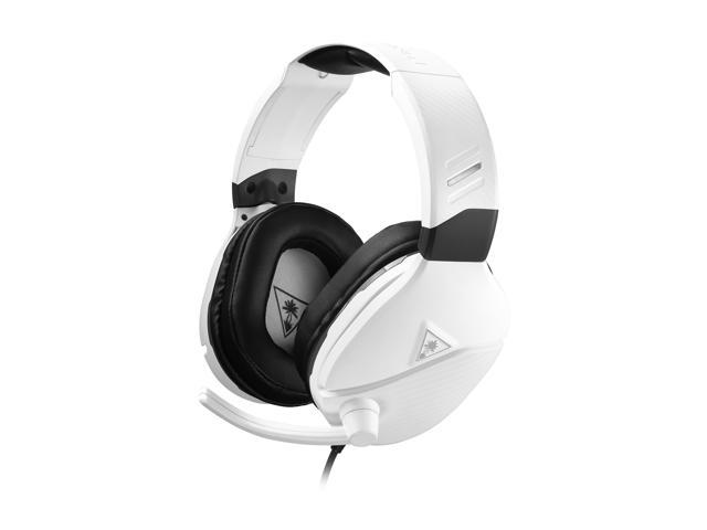 076bca83c9a Turtle Beach Recon 200 Amplified Gaming Headset for Xbox One PlayStation 4  Pro PlayStation