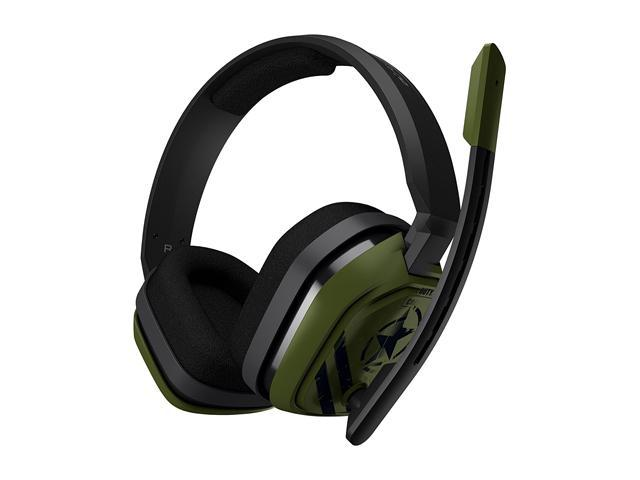 73a3a4190d2 ASTRO Gaming A10 Gaming headset - Call of Duty - Newegg.com