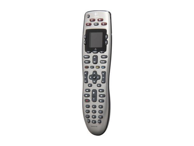Dcx3200 remote code