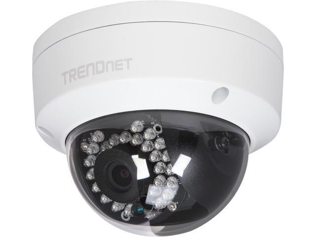 TRENDNET TV-IP311PI V1.0R NETWORK CAMERA DRIVER FOR WINDOWS MAC