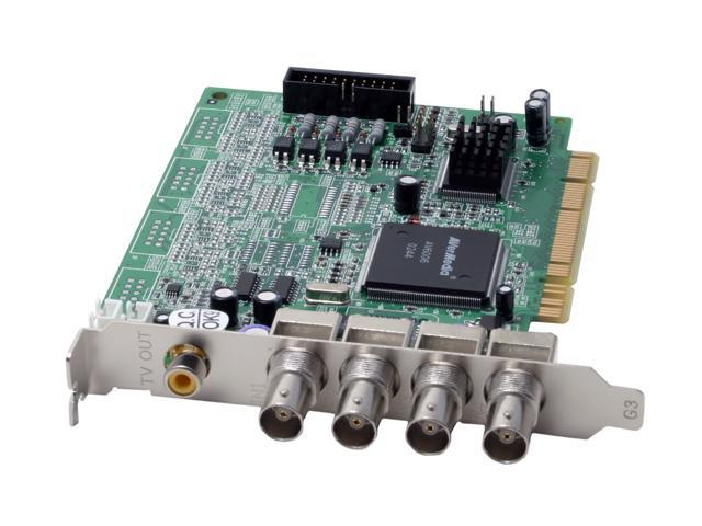 AVERMEDIA NV3000 DRIVER FOR PC