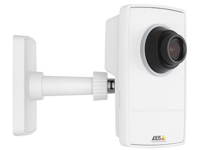 AXIS M1025 CAMERA DRIVERS FOR WINDOWS XP