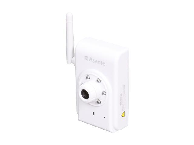 Asante Voyager 1 1280 X 1024 Max Resolution Rj45 Wireless 1 3