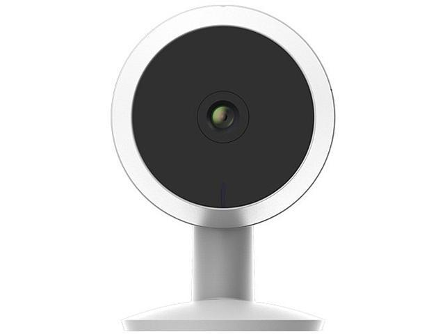 LaView LV-PWF1 1920 x 1080 MAX Resolution Wireless F1 HD 1080P Indoor WiFi Wireless Cloud Security Camera