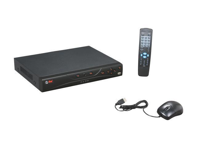 Camera pen 16gb compact dvr | wireless spy camera | q-see.