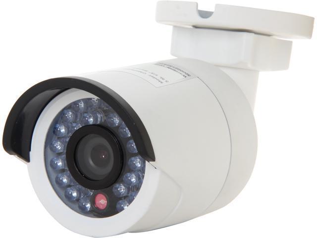 DRIVER UPDATE: LT SECURITY CMIP5323 IP CAMERA