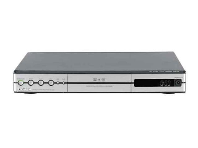 Toshiba rd xs35 hdddvd recorder newegg toshiba rd xs35 hdddvd recorder publicscrutiny Image collections