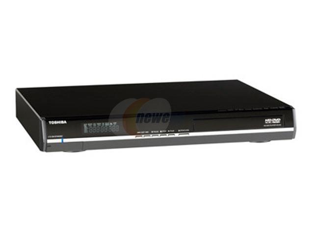 toshiba hd dvd player hd a3 blu ray hd dvd player newegg com rh newegg com HD Guns Toshiba HDTV